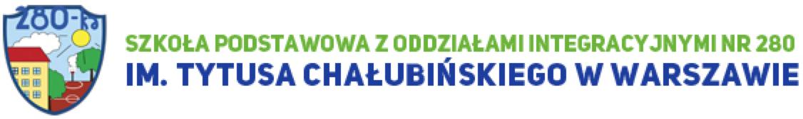 Szkoła podstawowa nr 280 w Warszawie
