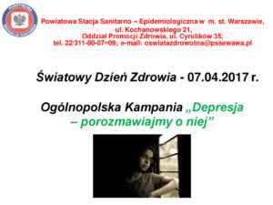 thumbnail of Depresja Swiatowy Dzień Zdrowia BJ (3)