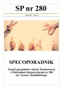 thumbnail of poradnik_nr_6