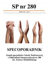 thumbnail of poradnik_nr_7