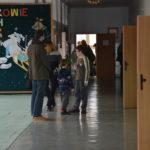 Dzień Otwarty Szkoły 280