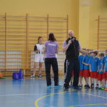 XI Olimpiada Przedszkolaków