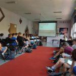 Dzień języka angielskiego w klasach IV-VI