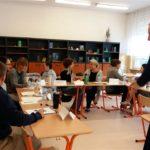 Opis warsztatów dla Rodziców- Komunikacja w szkole-