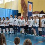 Zakochaj się w Polsce – fotorelacja z wyjątkowego apelu