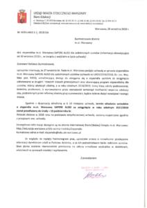 thumbnail of Pismo_Burmistrzowie2018_1