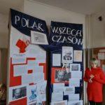 Polak Wszech czasów – Janusz Korczak