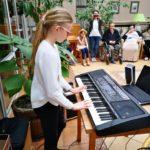 Koncert z Okazji Dnia Rodziny