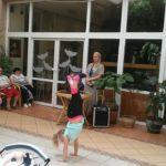 Koncert z okazji Dnia Dziecka