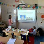 Międzynarodowy Dzień Języków Obcych – Francja