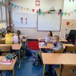 Lekcje języka angielskiego