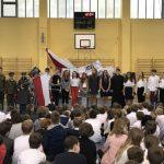 Rocznica Święta Odzyskania Niepodległości przez Polskę w 280 – ce