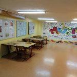 Świetlica z pomysłem!!!- projekt  realizowany przez Towarzystwo Rozwijania Aktywności Dzieci SZANSA Oddział Ochota